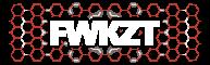 FWKZT Official Forum